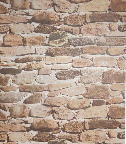 papel muresco vinilizado piedra 34531 soul