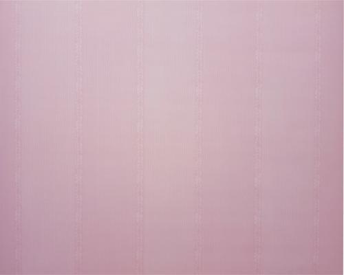 papel muresco vinilizado raya rosa 78111 soul