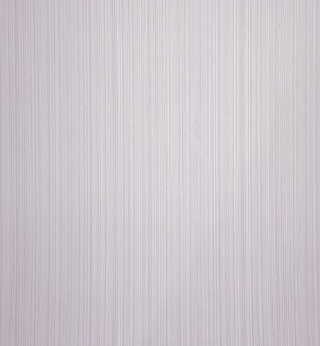 papel muresco vinilizado rayas rosa 14543 soul
