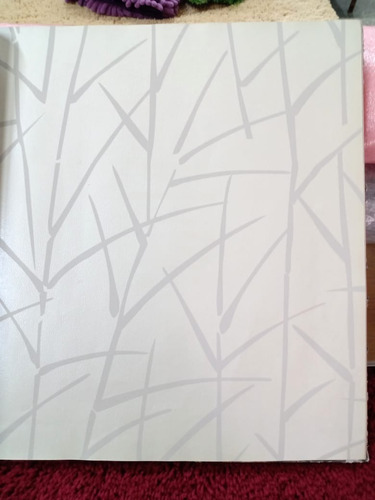 papel muresco vinilizado zen 3477-1 empapelados
