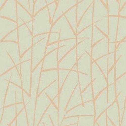 papel muresco vinilizado zen 3477-2 empapelados