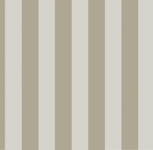 papel muresco vinilizado zen 3481-3 rayas