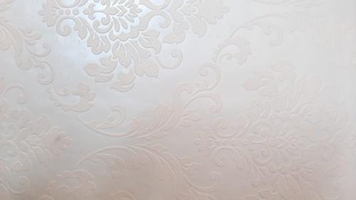 papel muresco zen vinilico 3488-2 lavable texturado