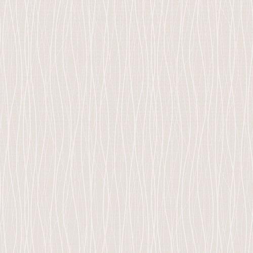 papel muresco zen vinilico 3489-1 lavable texturado