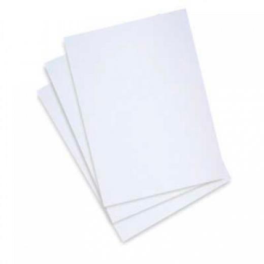 papel offset 180g caixa com 800 folhas tamanho a4 r 119 00 em