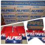 Resmas Tipo Carta Marca Alpes Tienda Física Iva Incluido