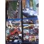 Cuadernos Escolares Estampados Cocidos 100 Hojas Una Linea