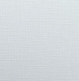 Papel opalina branco texturizado a4 180g m2 com 125 folhas for Papel texturizado pared