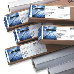 papel para impresora de inyección de tinta,papel bond hp..