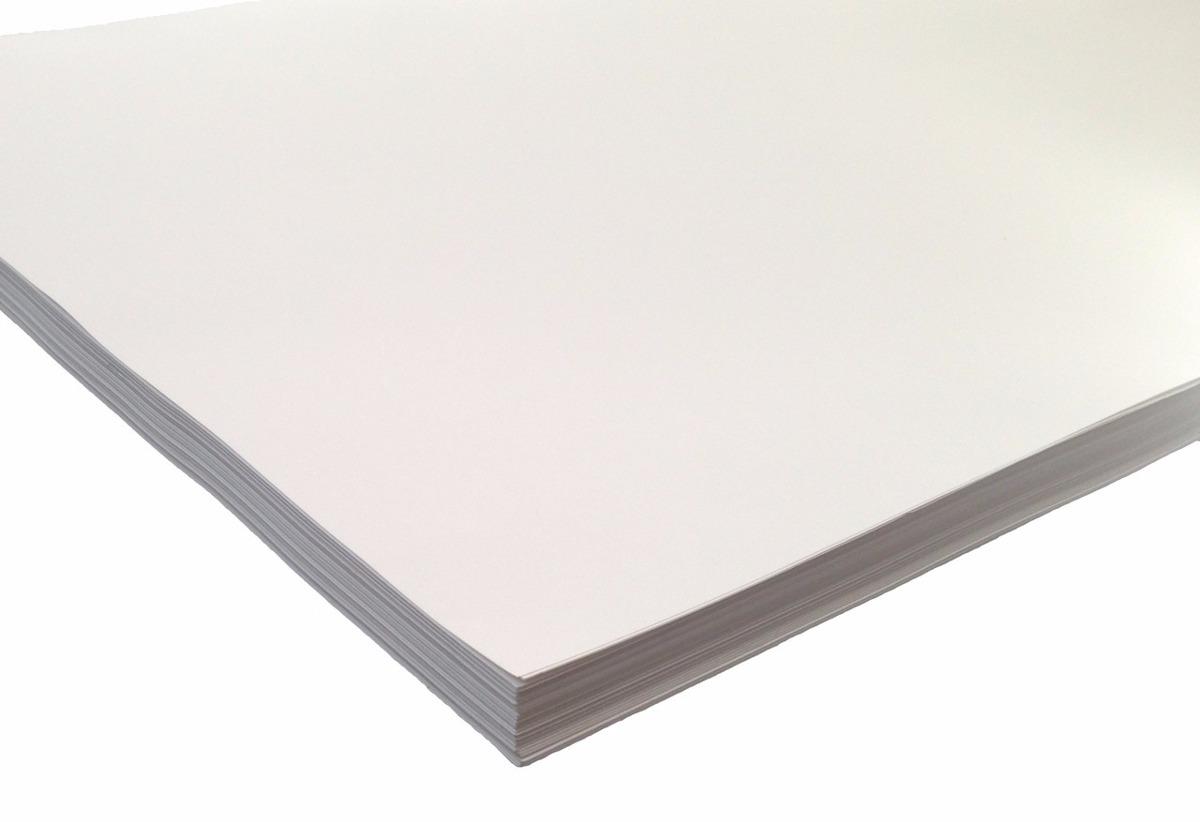 c99c83c6e papel para impresoras laser tamaño a4 de 75 gramos 500 hojas. Cargando zoom.