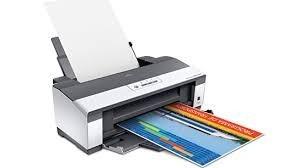 201f91eec Papel Para Impresoras Laser Tamaño A4 De 75 Gramos 500 Hojas -   297 ...