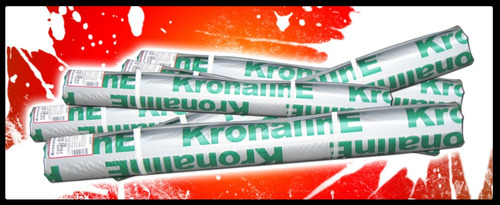 papel para plotter bond premier kronaline bp400