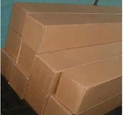 papel para sublimacion en rollo 44  x 100mts