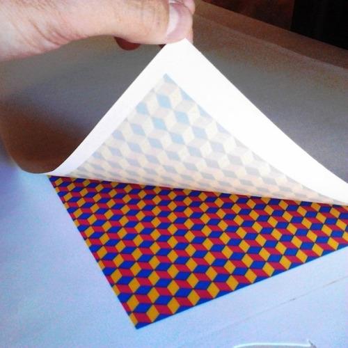 papel para sublimacion por metros