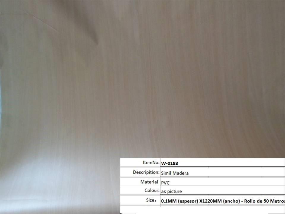 Papel pared adhesivo pvc empapelar madera188 precio metro 140 00 en mercado libre for Precio papel pared