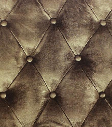 papel parede 3d sala de tv quarto casal almofadas marrom