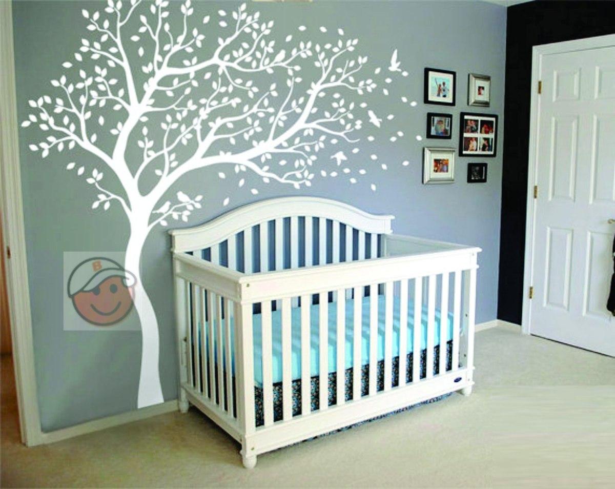 Papel parede adesivo decora o galho rvore folha caindo - Papel de pared para pintar ...