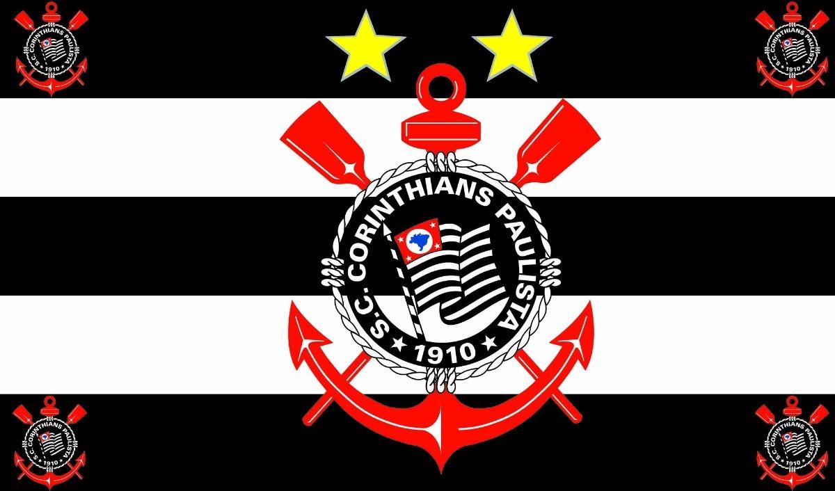 Aparador Vintage ~ Papel De Parede Do Corinthians Para Quarto u2013 Nchome info
