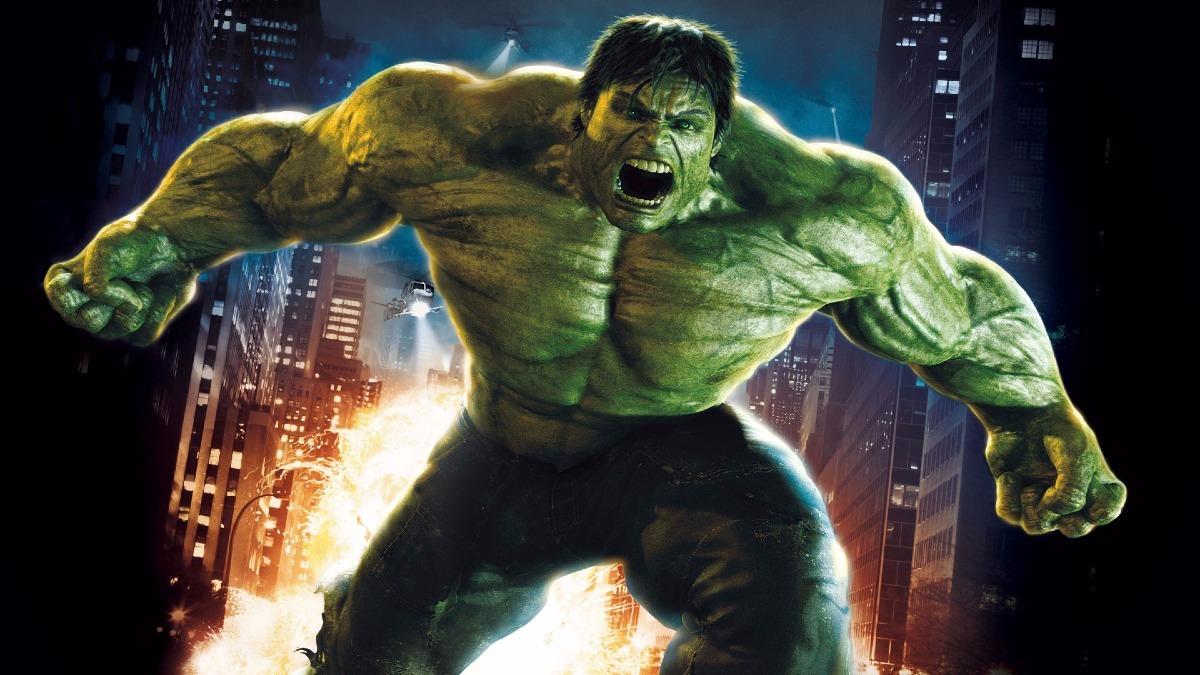 Incrivel Hulck Cheap papel parede adesivo o incrível hulk 2,2 x 1,3 m - r$ 79,99 em