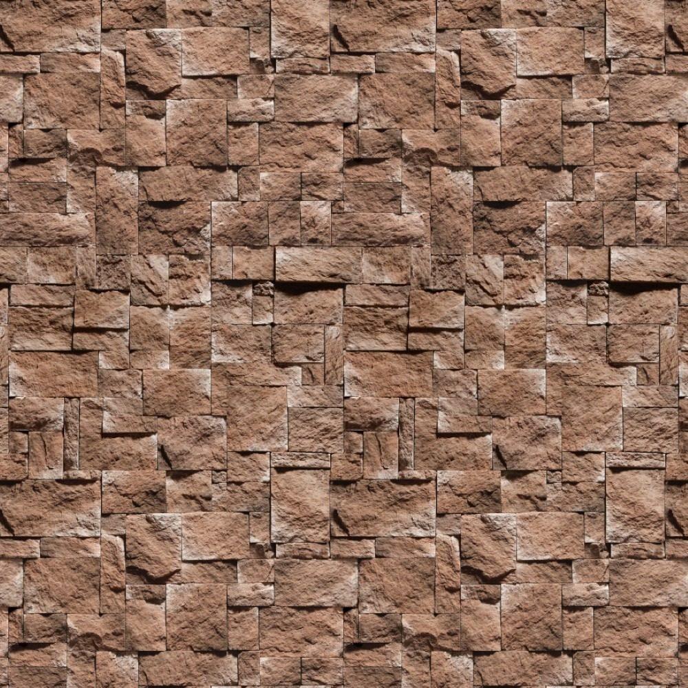 dd3251f23 papel parede adesivo pedra tijolo canjiquinha vários modelos. Carregando  zoom.