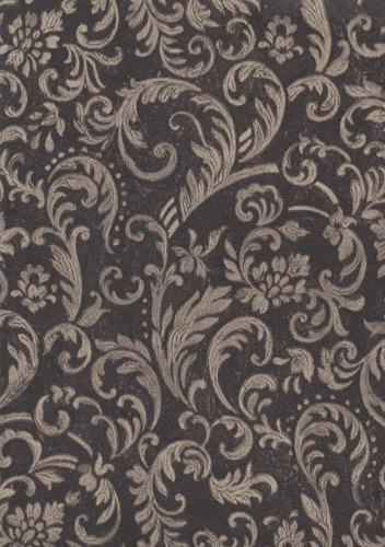 papel parede bobinex harmonia arabesco