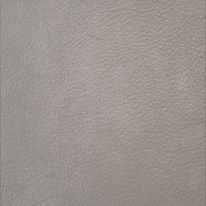 Papel parede corium textura couro cinza muresco vinilico - Papel vinilico para paredes ...