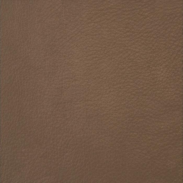 Papel parede corium textura marrom couro muresco vinilico for Papel decomural muresco