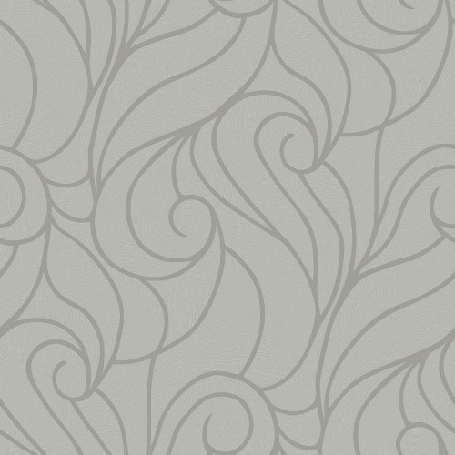 Papel parede importado vinilico nano moderno cinza nn24205 for Papel pared moderno
