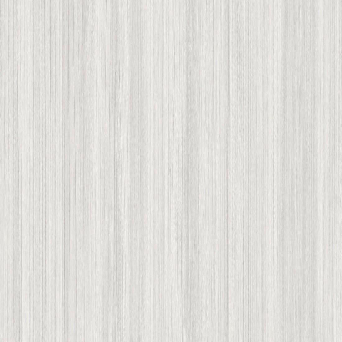 Papel parede madeira cinza claro adesivo contact m veis for Papel para paredes salon