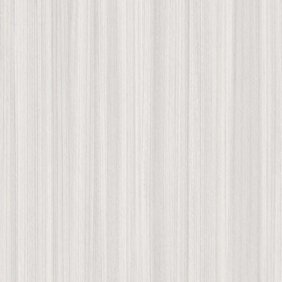 Papel parede madeira cinza claro adesivo contact m veis - Papel para revestir paredes ...