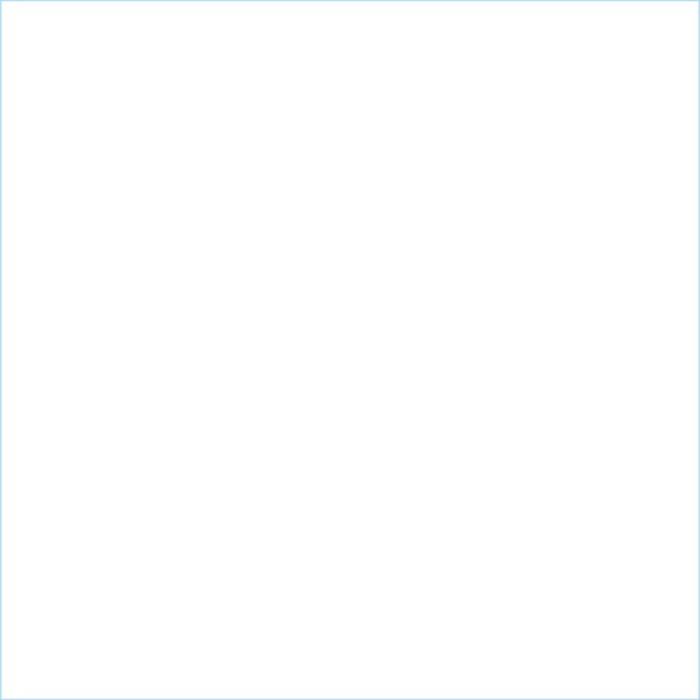 Papel parede muresco nido infantil vinilico liso branco for Papel decomural muresco