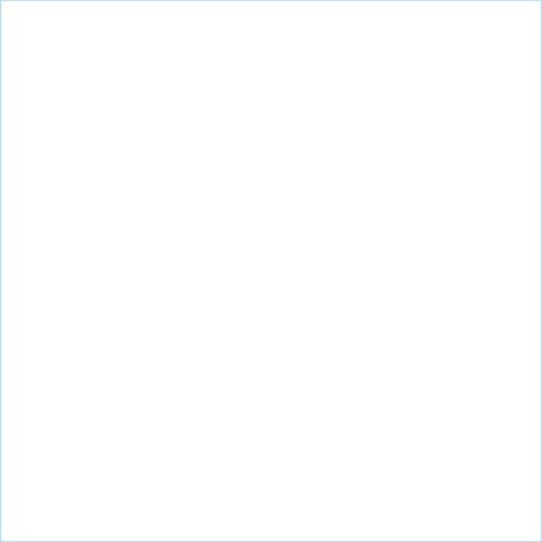 Papel parede muresco nido infantil vinilico liso branco r 349 00 em mercado livre - Papel vinilico para paredes ...