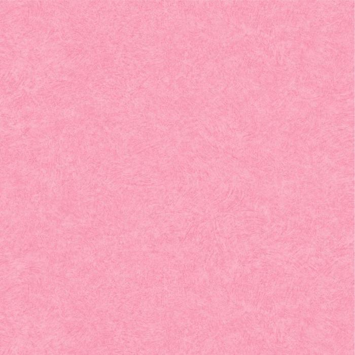Papel parede muresco nido infantil vinilico rosa liso r for Papel vinilico infantil