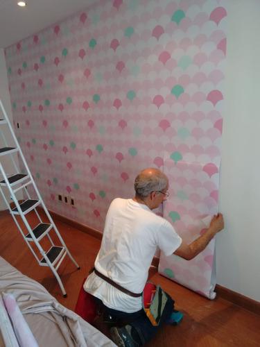 papel parede papel