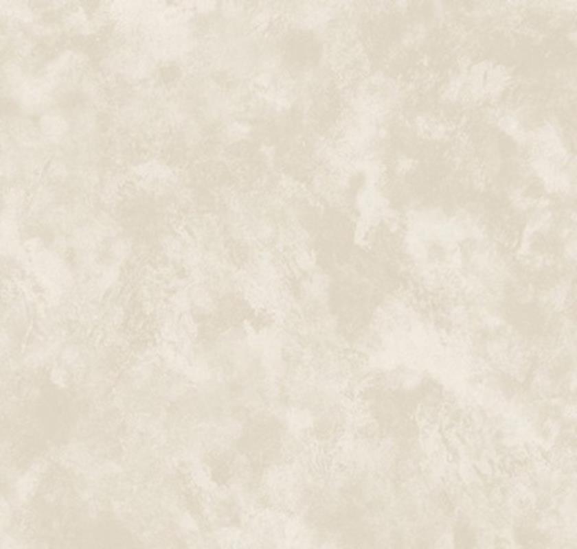 Papel parede sala vinilico lavavel place texturas cinza r 154 00 em mercado livre - Papel vinilico para paredes ...