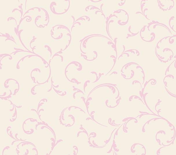 Papel parede vinilico arabesco vinci rosa vinilico r - Papel vinilico para paredes ...