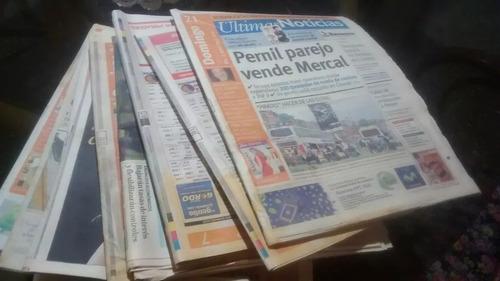 papel periódico para mascota embalar uso en hogar y talleres