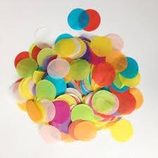 papel picado. confetti. fiestas, decoracion, bodas, cumples