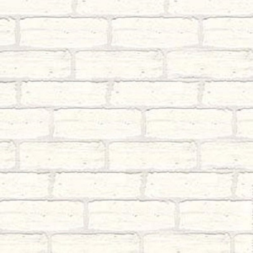 papel pintable muresco murpaint ladrillos 32014 soul
