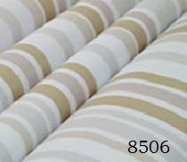 papel pintado rayado adhesivo pvc empapelar lavable 1x1.22cm