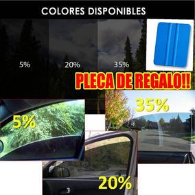 96ceb92b7f Polarizado 75 Cm - Accesorios para Vehículos en Mercado Libre México