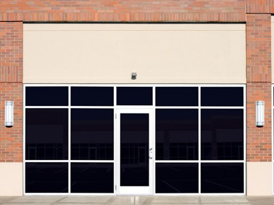 papel polarizado - control solar, - 1,52m x 10m -made in usa