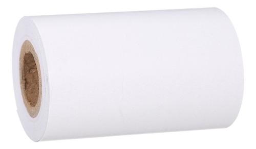 papel à prova d'água térmico 10 do papel do registro do