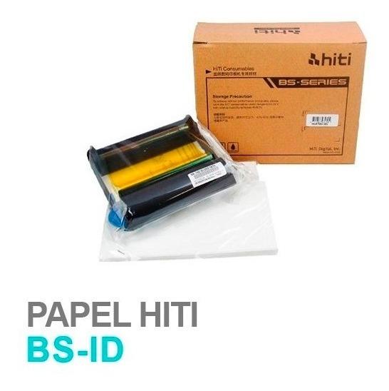 HITI BS-ID400 DRIVER WINDOWS 7 (2019)