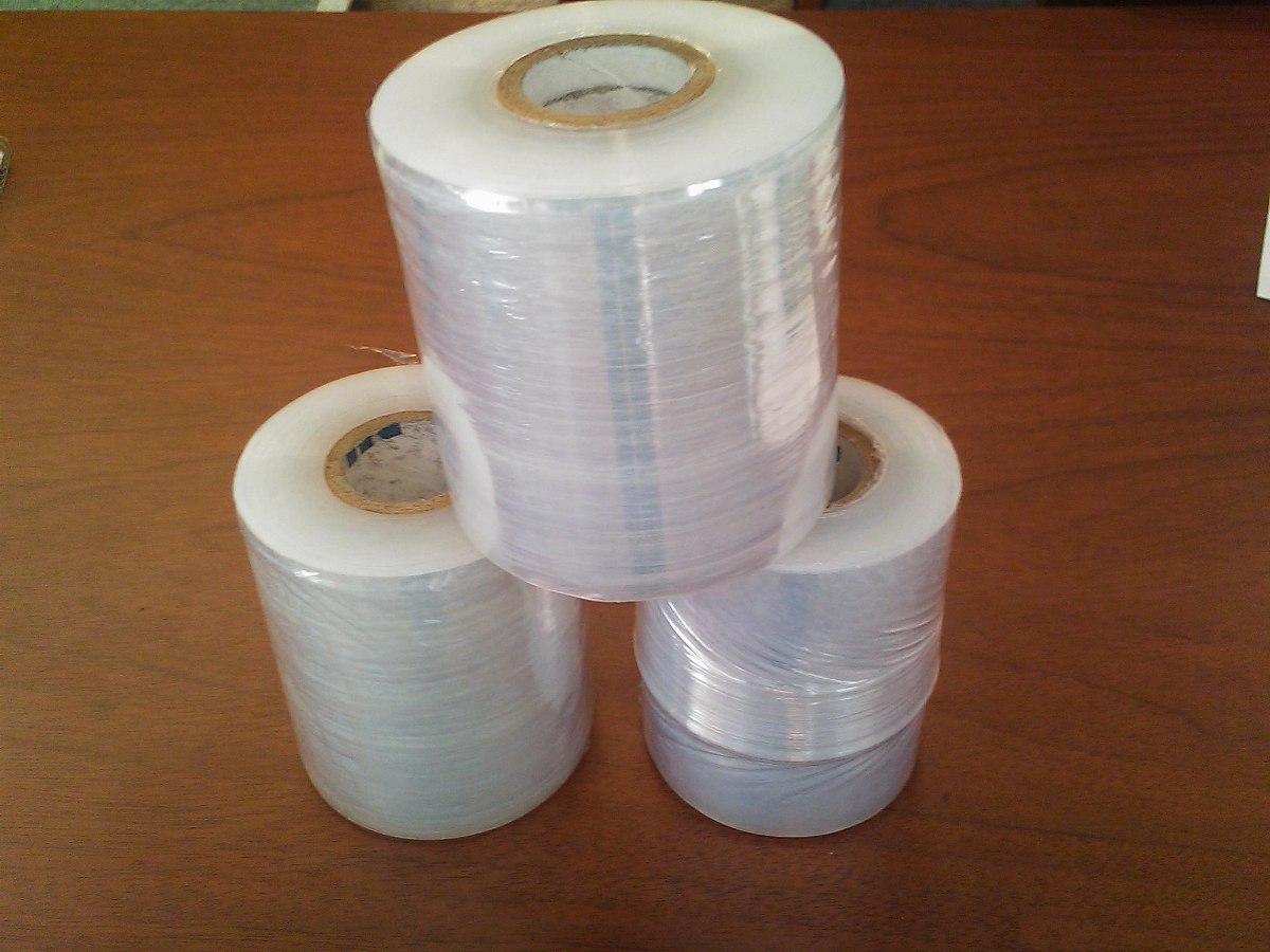 papel rollo film para embalar 250 00 en mercado libre