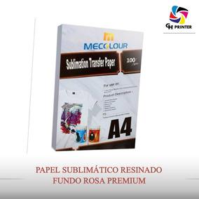 bf9dec5c7 Mecolour A002 no Mercado Livre Brasil