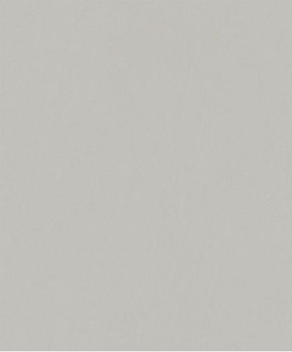 papel tapiz 28005 gris textura 3d moderno sala