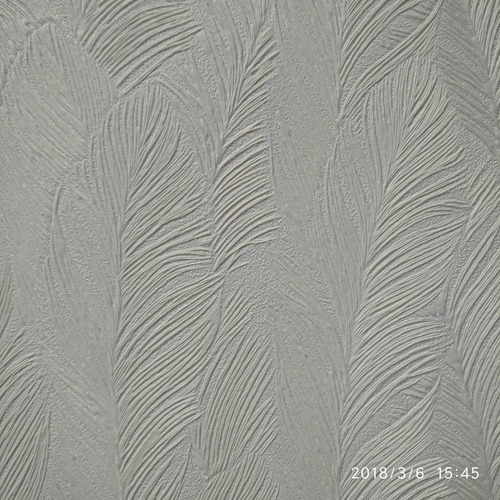 Papel tapiz 28080 plumas textura madera ladrillos moderno - Papel pared moderno ...
