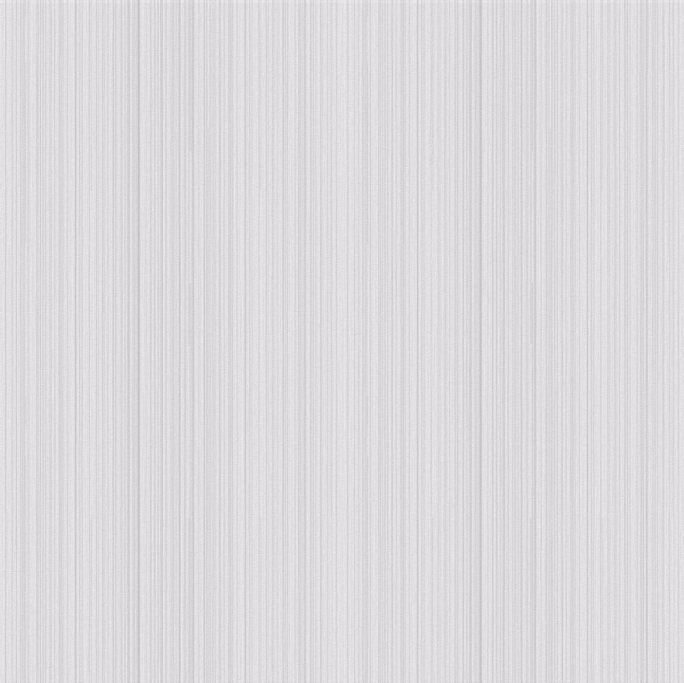 Papel Tapiz 622001 Lavable Textura Figuras 3d Moderno 820 00