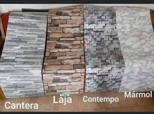 papel tapiz aderible